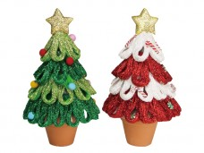 CANDY TREE LED