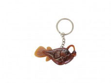2539:DEEP SEA LED LIGHT KEYRING