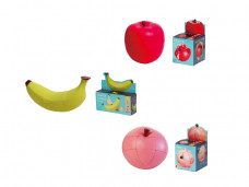 FRUITS-CUBE-image